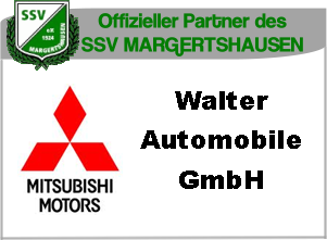 Walter Automobile
